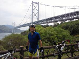 NEC_S因島大橋