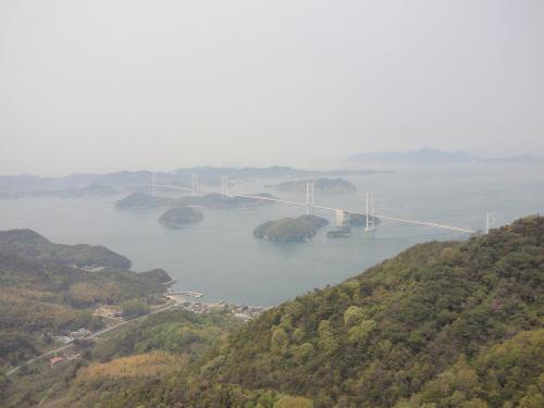 NEC_S来島3その2