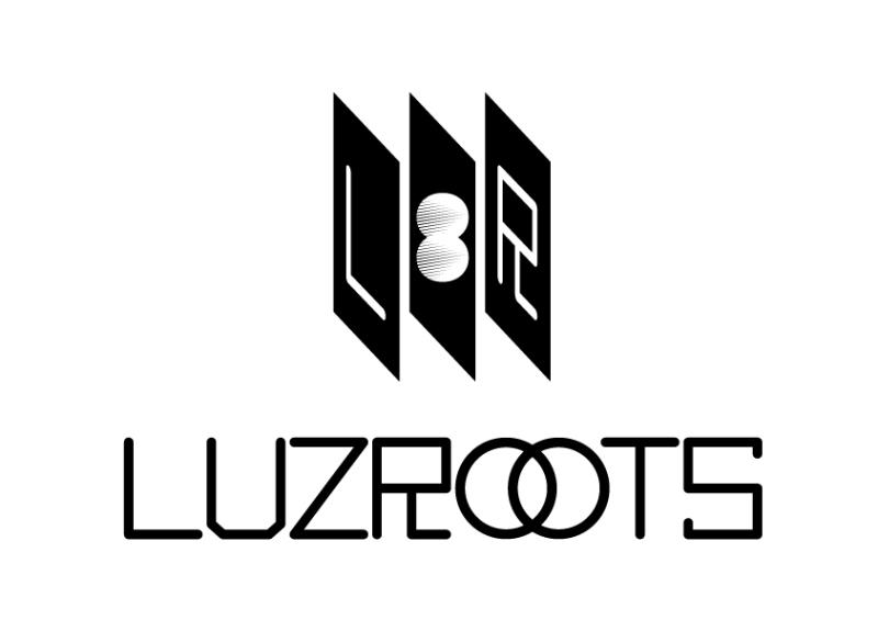 柏LUZROOTS