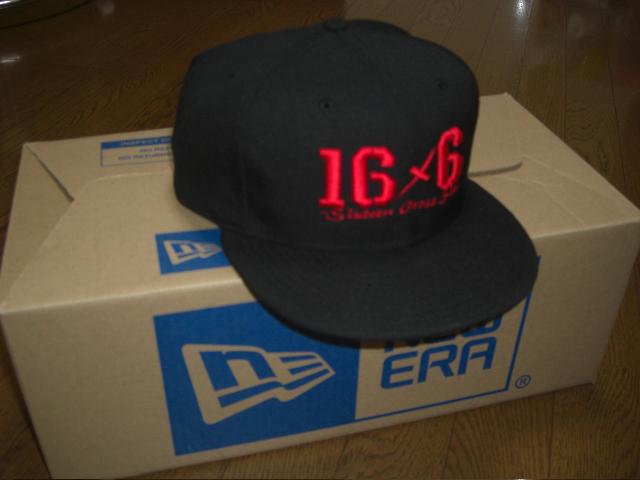 CIMG1299-1.jpg