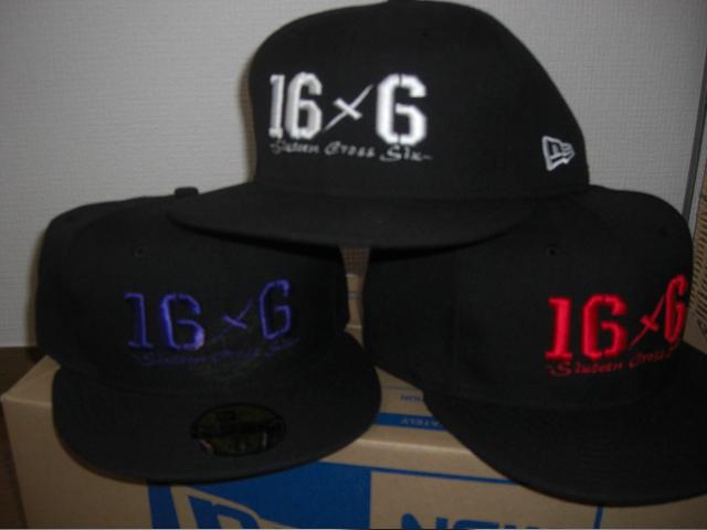 CIMG1302-1.jpg