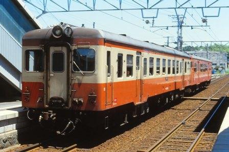 0dc52128_19840730.jpg