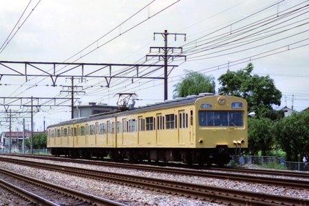 0emc101-135_19860525c_0006.jpg