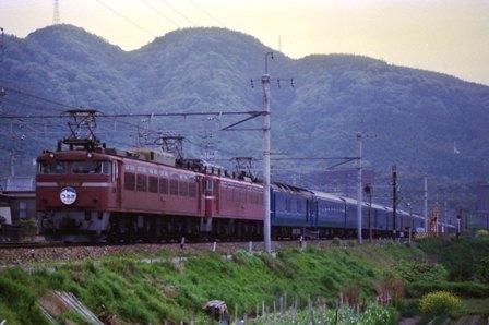 81148_tsurugidh1.jpg
