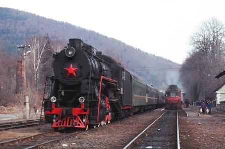 UKRb_0022mb.jpg