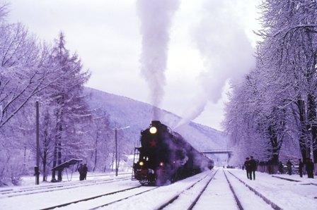 UKRb_0211mb.jpg