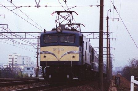 a12_0014.jpg