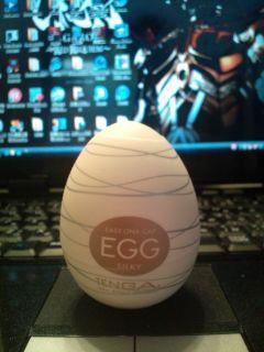 卵テンガ2