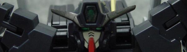 ロボット魂ケルディムサーガタイトル