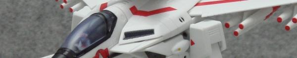 VF-HIMETAL VF-1タイトル