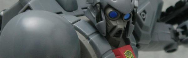 ロボット魂 デナン・ゲー