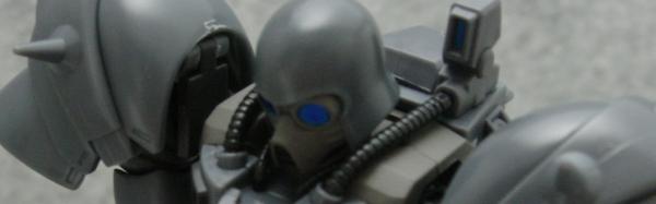 ロボット魂デナンゾンタイトル
