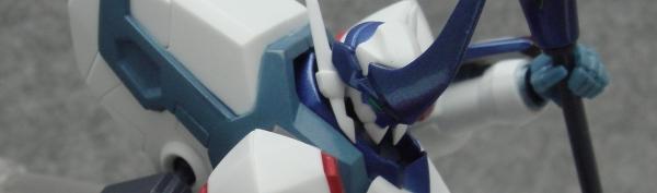 ロボット魂ランスロットクラブタイトル