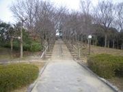 turumi-sinnzan-2.jpg