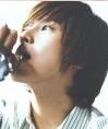 yunho_20130131125840.jpg