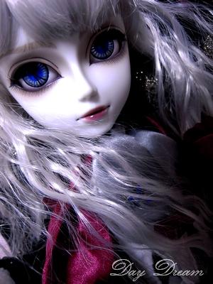 DSCN0883.jpg