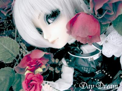 DSCN0896.jpg