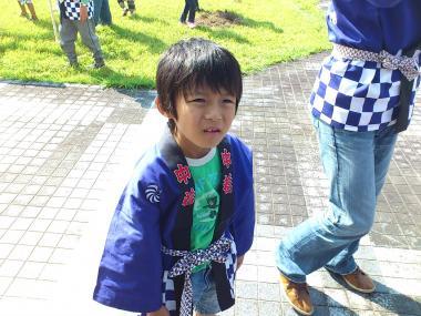 DSC_0068_convert_20111010122448.jpg
