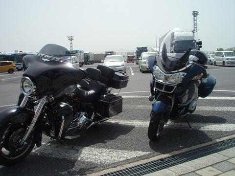 P5020049aa.jpg
