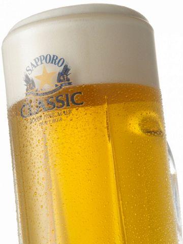 北海道ビール園③