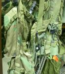 trb-vest-up.jpg