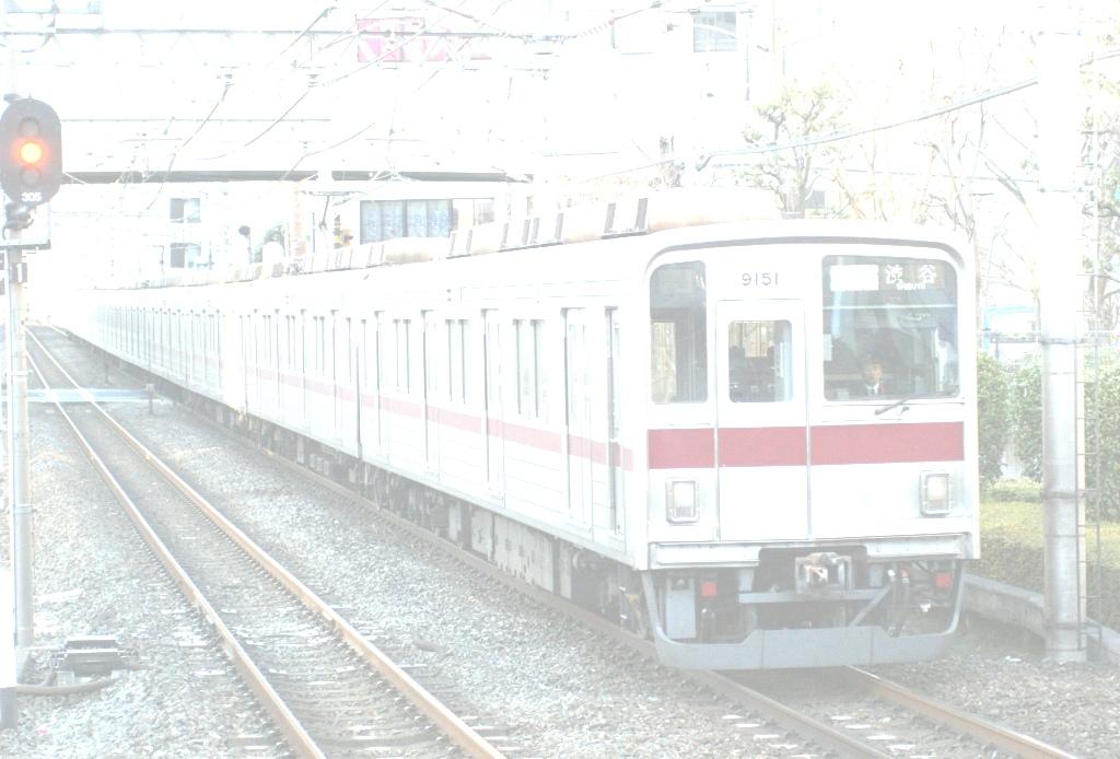 2011/9/4 001