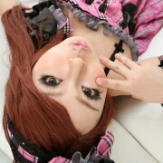 ☆美礼@STUDIO ECOLO SKY-04☆