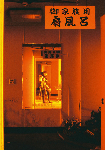 dai_0426_3.jpg