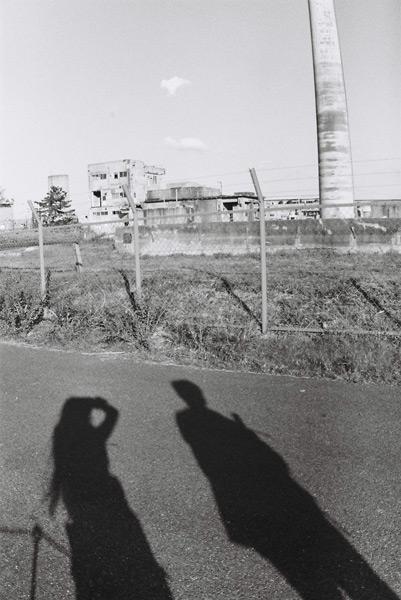 kyunihonsei_2.jpg