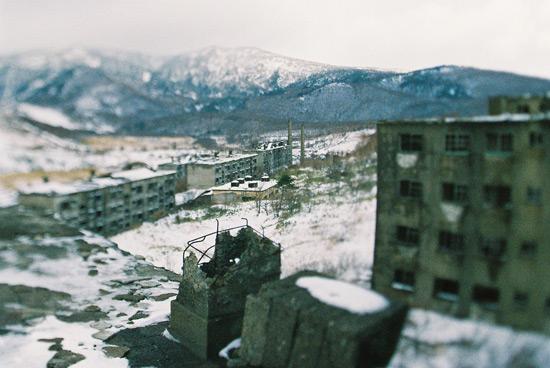 matuosirok_9.jpg