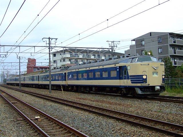 20091111123647