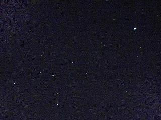 DSCN9585.jpg