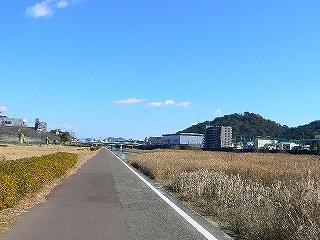 P1400321.jpg