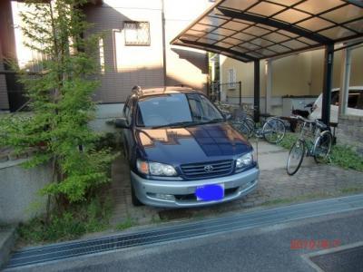 165_convert_20100812083615.jpg
