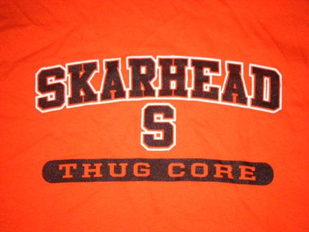 t_skarhead_front_big_2500.jpg