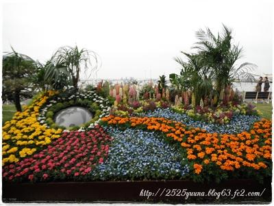 F20120415花壇展05