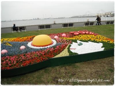 F20120415花壇展04