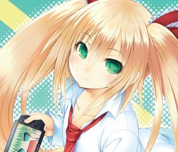 20120115-kgaku2-gamers.jpg