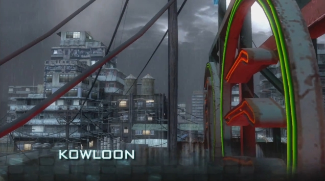 kowloon.jpg