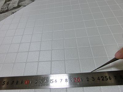 souki1 005
