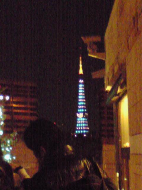 09xmas_tower