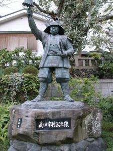 ohsaka4.jpg