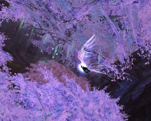 Aion0190_convert_20100118022929.jpg