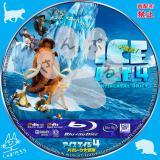 アイス・エイジ4_bd_02 【原題】Ice Age: Continental Drift