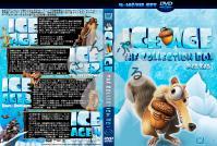 アイス・エイジシリーズ整理用DVDジャケット_01a