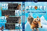 アイス・エイジシリーズ整理用BDジャケット_01a