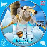 アイス・エイジ_02 【原題】Ice Age
