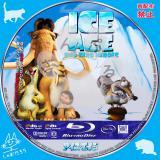 アイス・エイジ_bd_01 【原題】Ice Age