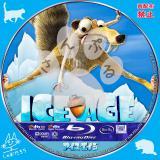 アイス・エイジ_bd_02 【原題】Ice Age