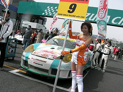20100321_SANY0093.jpg